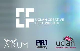 Creative Focus 2011