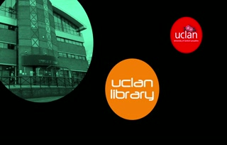 The UCLan Library