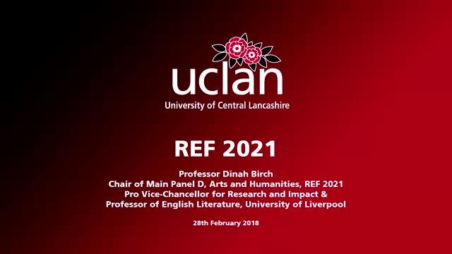 REF 2021